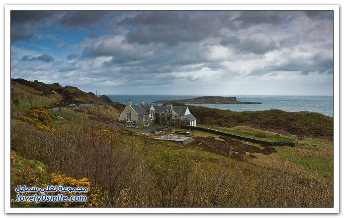 صور من اسكتلندا ... Scotland-14