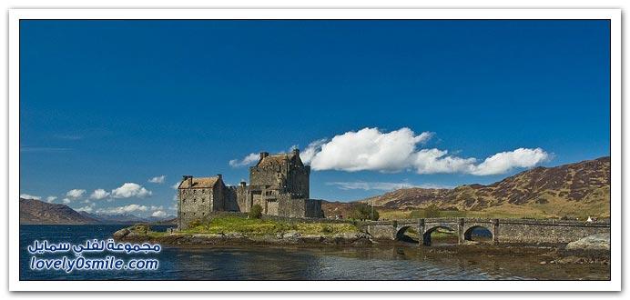 صور من اسكتلندا ... Scotland-18