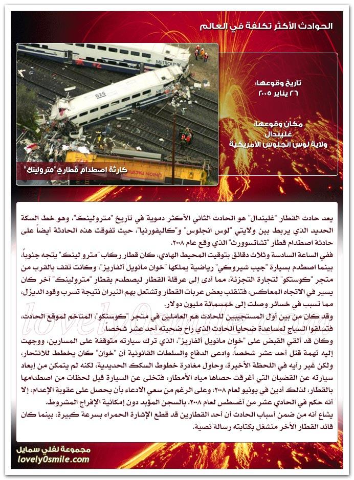 الحوادث الأكثر تكلفة في العالم ExpensiveAccidents-08
