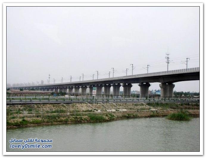 جسور حول العالم  Bridges-around-world-02