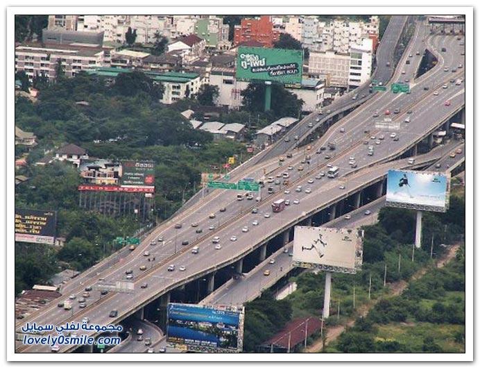 جسور حول العالم  Bridges-around-world-05