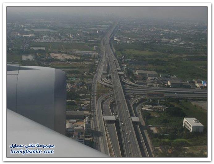 جسور حول العالم  Bridges-around-world-06