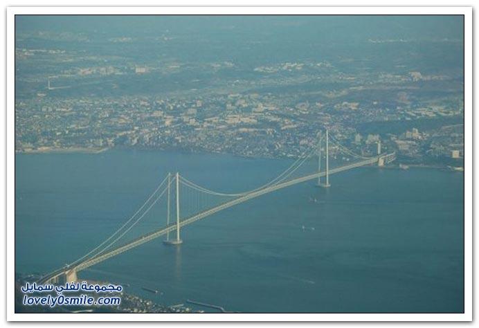 جسور حول العالم  Bridges-around-world-08
