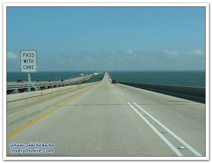جسور حول العالم  Bridges-around-world-10