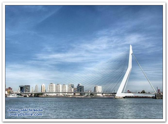 جسور حول العالم  Bridges-around-world-12