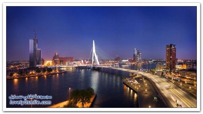 جسور حول العالم  Bridges-around-world-14
