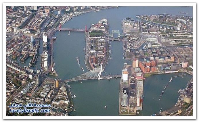 جسور حول العالم  Bridges-around-world-15