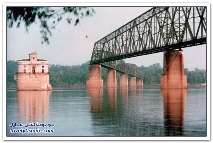 جسور حول العالم  Bridges-around-world-17
