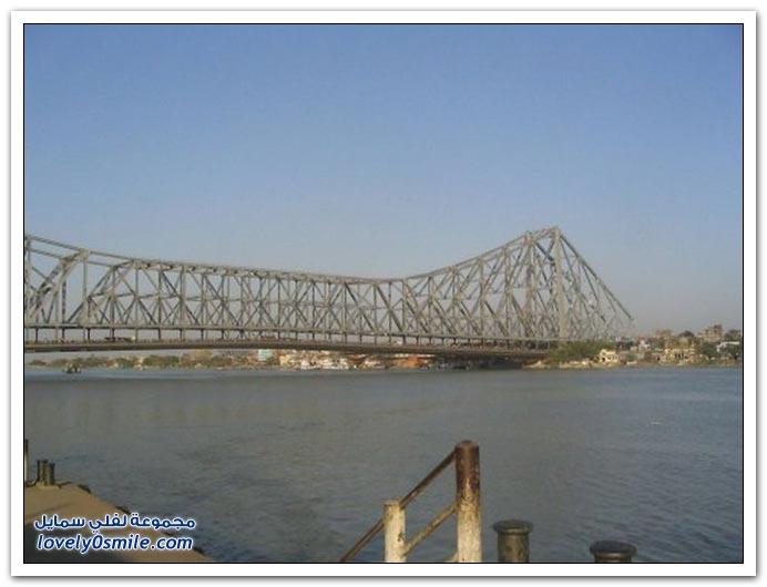 جسور حول العالم  Bridges-around-world-43