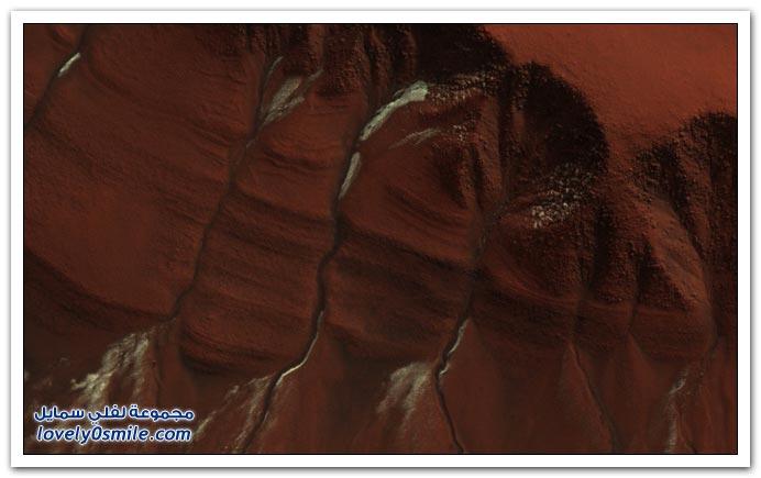 صور لكوكب المريخ Images-of-Mars-01
