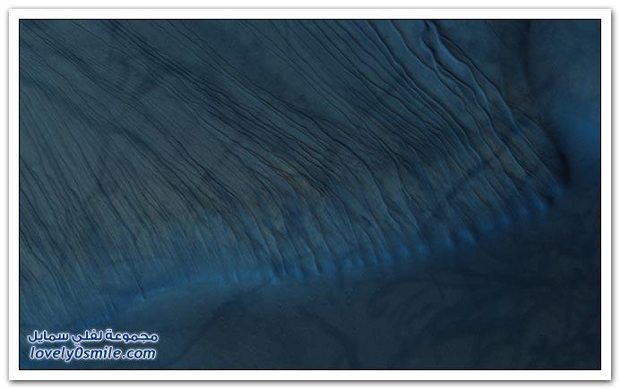 صور لكوكب المريخ Images-of-Mars-04