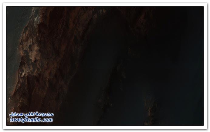 صور لكوكب المريخ Images-of-Mars-17