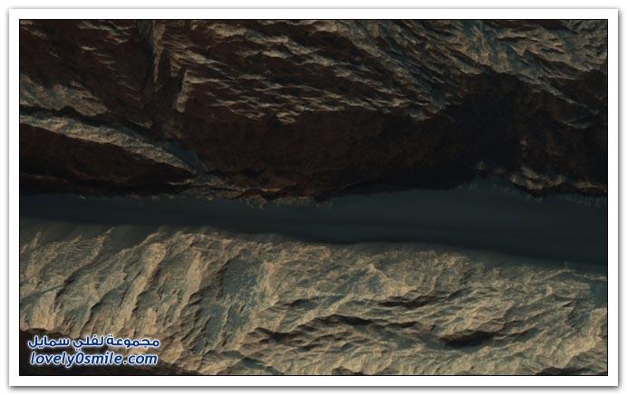 صور لكوكب المريخ Images-of-Mars-19