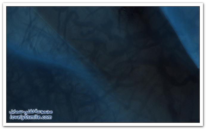 صور لكوكب المريخ Images-of-Mars-21