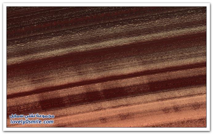 صور لكوكب المريخ Images-of-Mars-30