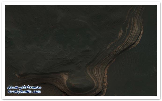 صور لكوكب المريخ Images-of-Mars-34