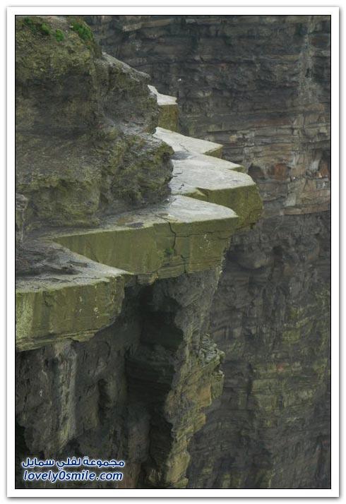 صور من الساحل الغربي لإيرلندا From-west-coast-of-Ireland-07
