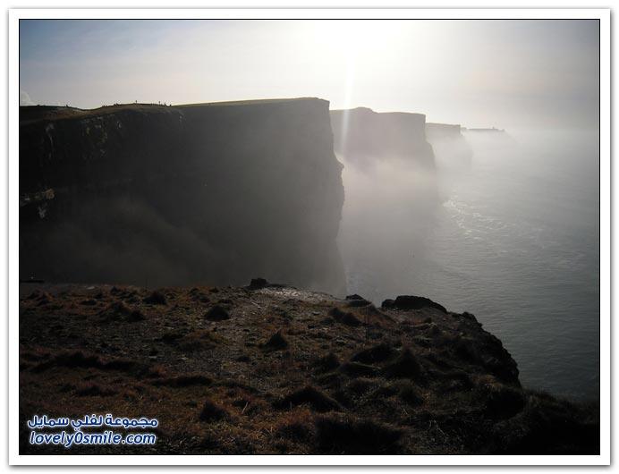 صور من الساحل الغربي لإيرلندا From-west-coast-of-Ireland-08