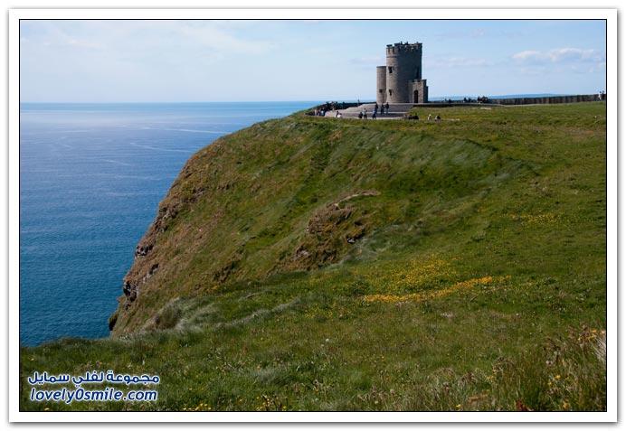 صور من الساحل الغربي لإيرلندا From-west-coast-of-Ireland-11