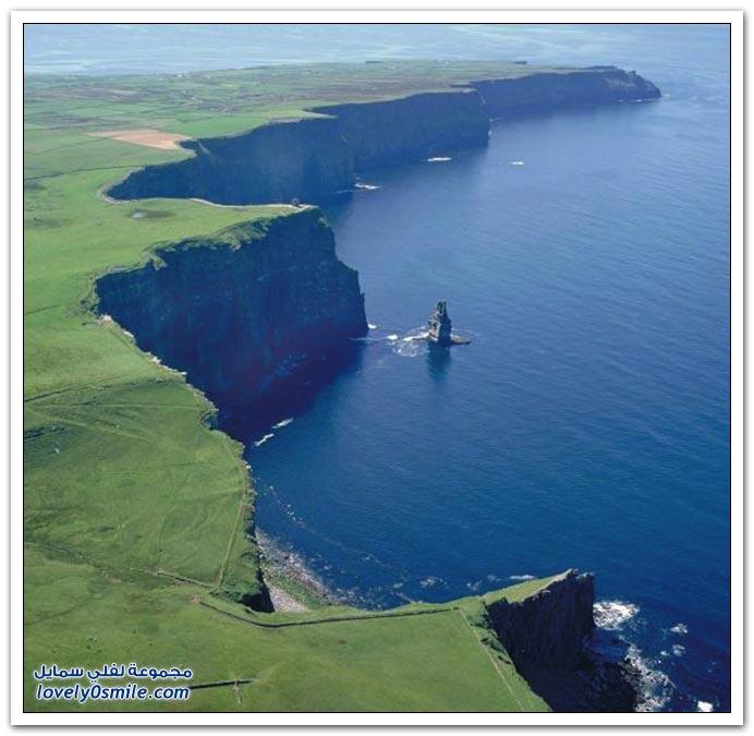 صور من الساحل الغربي لإيرلندا From-west-coast-of-Ireland-15