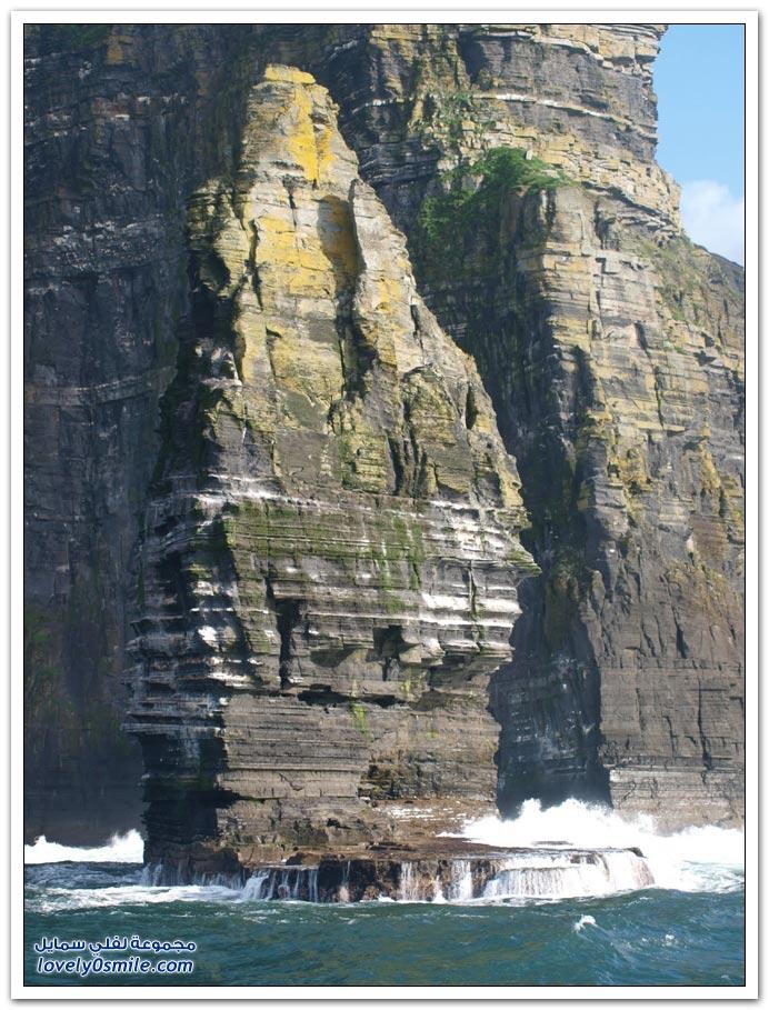 صور من الساحل الغربي لإيرلندا From-west-coast-of-Ireland-17