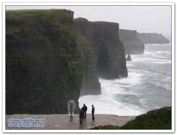 صور من الساحل الغربي لإيرلندا From-west-coast-of-Ireland-19