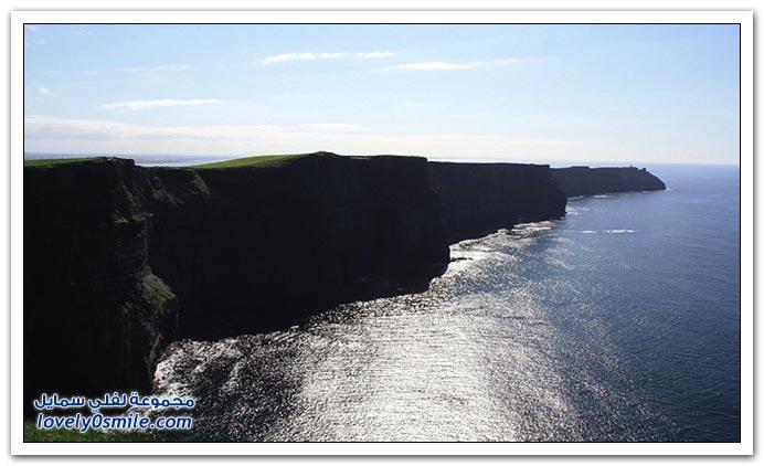 صور من الساحل الغربي لإيرلندا From-west-coast-of-Ireland-20