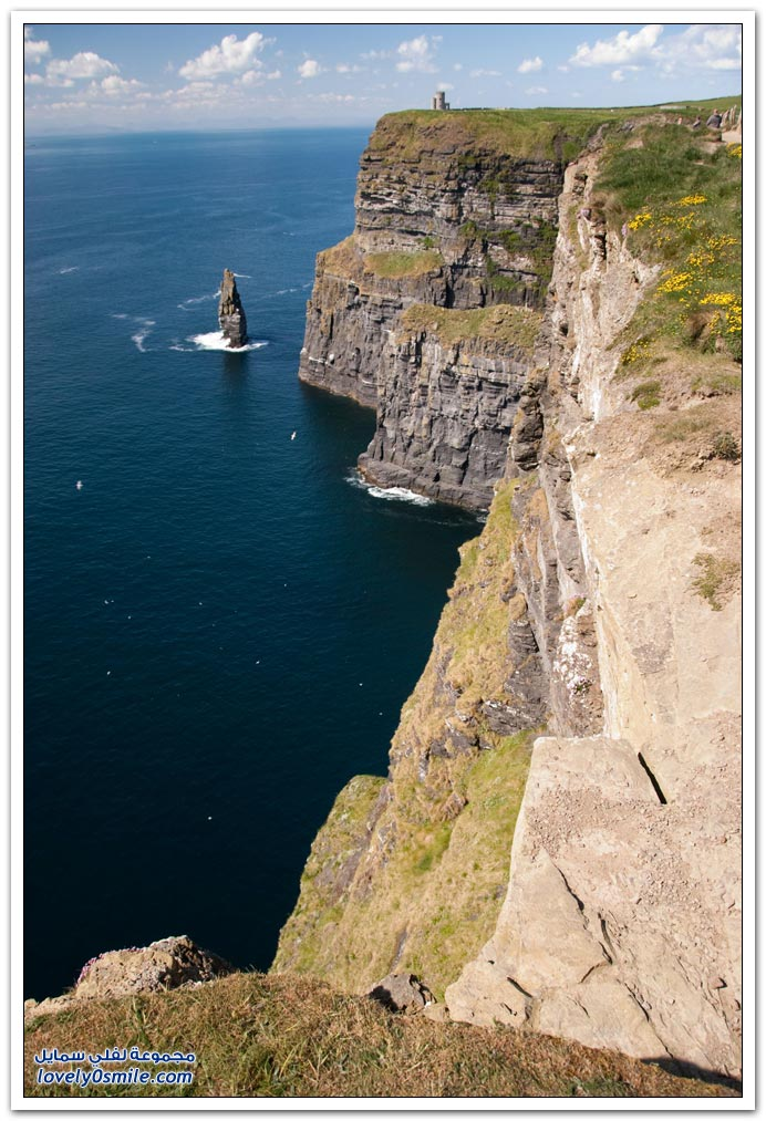 صور من الساحل الغربي لإيرلندا From-west-coast-of-Ireland-21