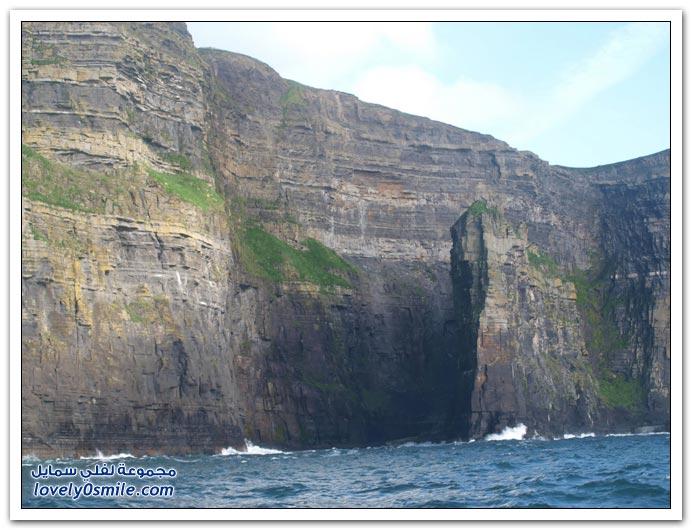 صور من الساحل الغربي لإيرلندا From-west-coast-of-Ireland-22