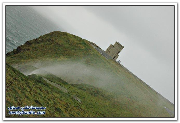 صور من الساحل الغربي لإيرلندا From-west-coast-of-Ireland-23