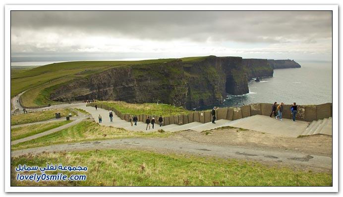 صور من الساحل الغربي لإيرلندا From-west-coast-of-Ireland-24