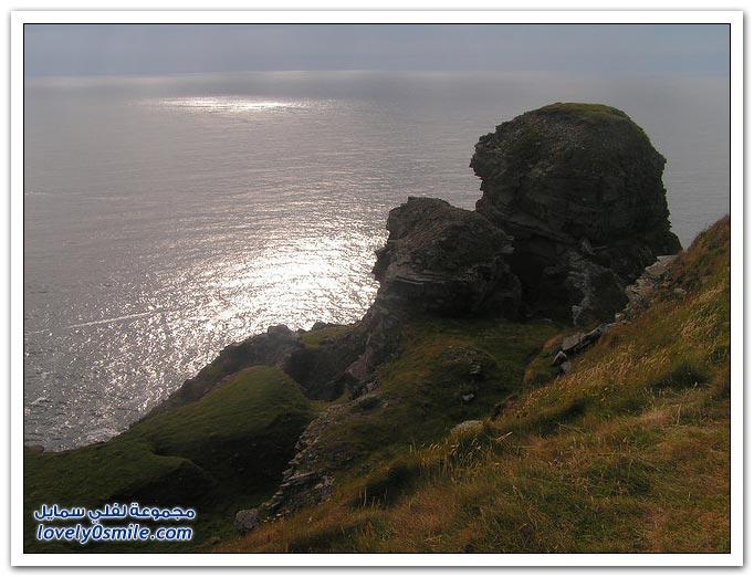 صور من الساحل الغربي لإيرلندا From-west-coast-of-Ireland-26