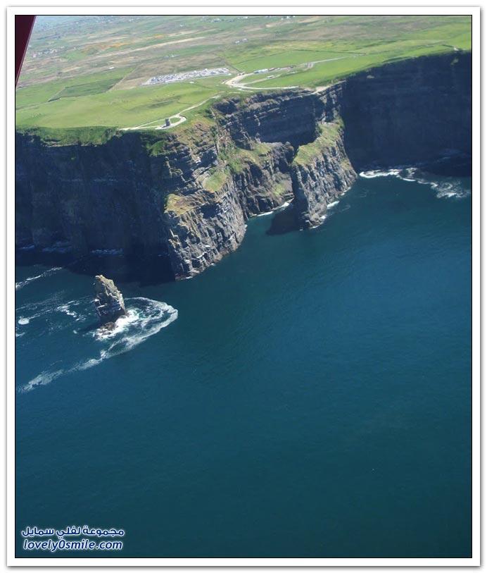 صور من الساحل الغربي لإيرلندا From-west-coast-of-Ireland-27