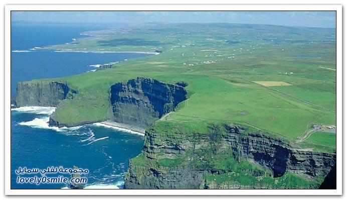 صور من الساحل الغربي لإيرلندا From-west-coast-of-Ireland-28