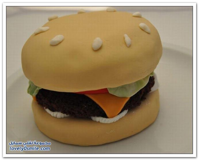الكيك اشكال والوان...شاهد Cake-forms-and-colors-047