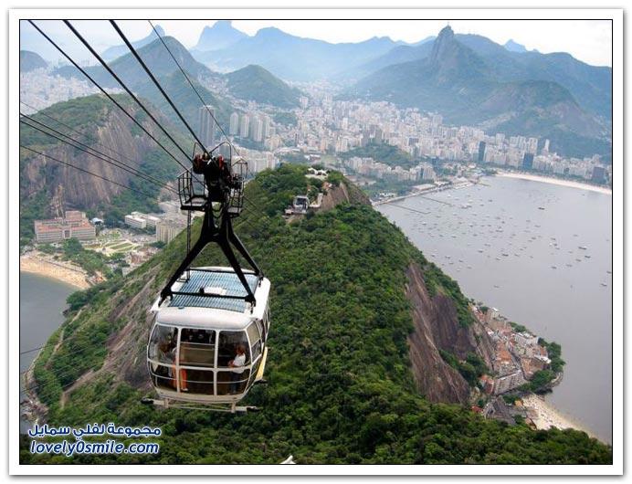 صور من التلفريك حول العالم Cable-car-around-the-world-04