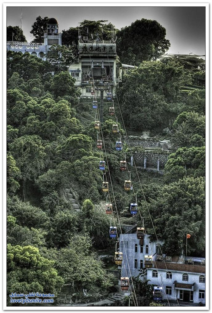 صور من التلفريك حول العالم Cable-car-around-the-world-05