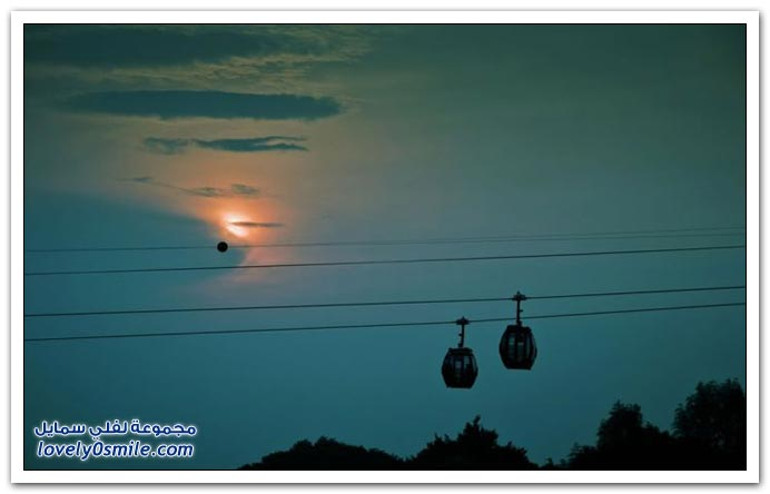 صور من التلفريك حول العالم Cable-car-around-the-world-06