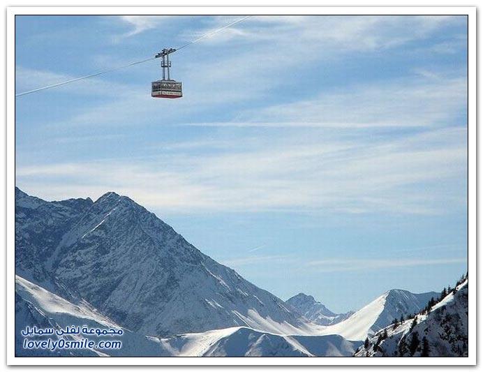 صور من التلفريك حول العالم Cable-car-around-the-world-09