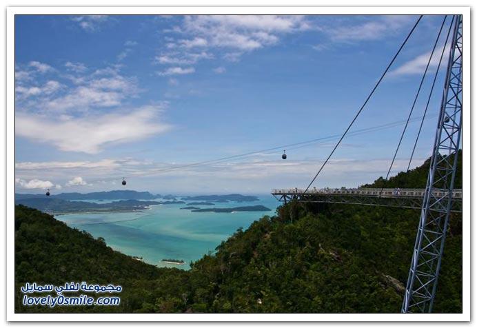 صور من التلفريك حول العالم Cable-car-around-the-world-11