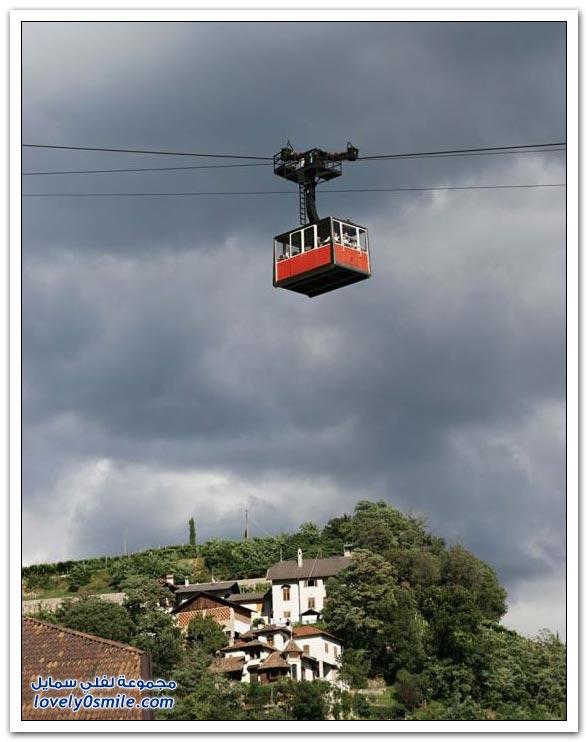 صور من التلفريك حول العالم Cable-car-around-the-world-15