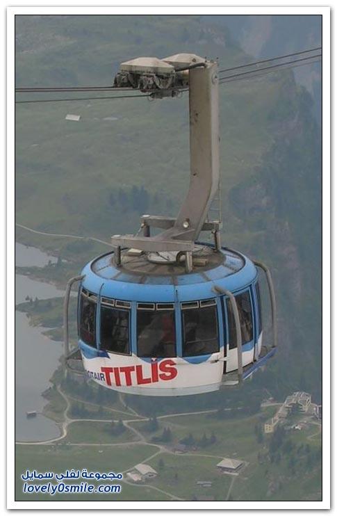 صور من التلفريك حول العالم Cable-car-around-the-world-17