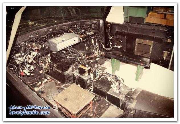 مصنع شركة زيل الروسية للسيارات والمعدات الثقيلة Russian-ZIL-factory-for-cars-and-equipment-Althagah-29