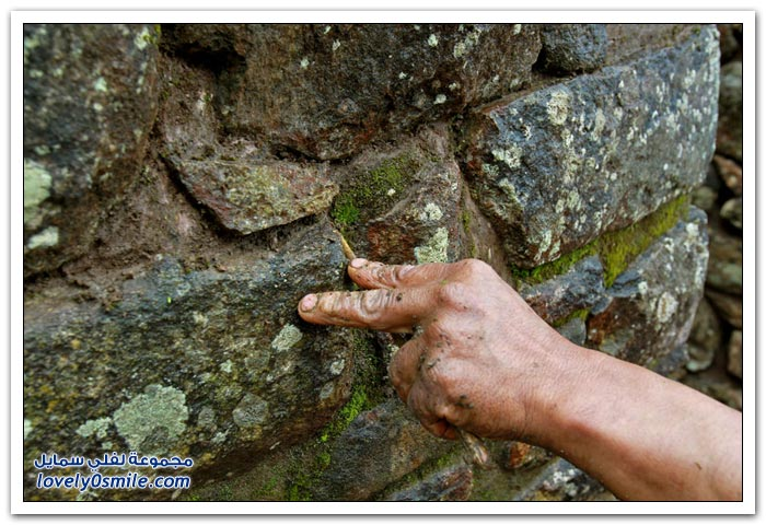 المدينة المفقودة مدينة ماتشو بيتشو لشعب الإنكا في البيرو Machu-Picchu-city-of-the-Inca-people-in-Peru-08