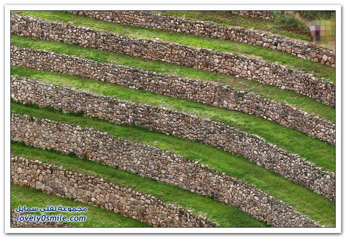 المدينة المفقودة مدينة ماتشو بيتشو لشعب الإنكا في البيرو Machu-Picchu-city-of-the-Inca-people-in-Peru-33