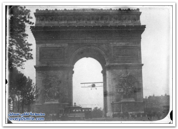صور تاريخية Rare-historical-photos-02