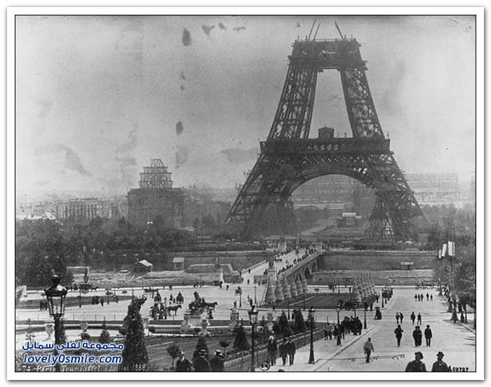 صور تاريخية Rare-historical-photos-03
