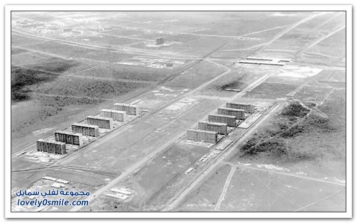 صور تاريخية Rare-historical-photos-04