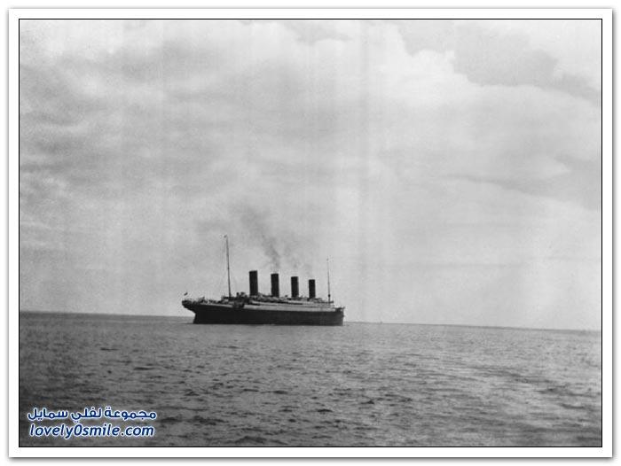 صور تاريخية Rare-historical-photos-25