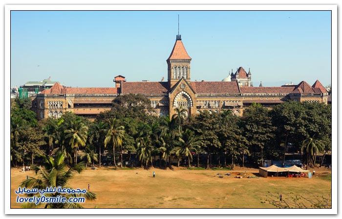 جولة في مدينة مومباي Mumbai-City-Tour-02